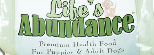 lifes-abundance