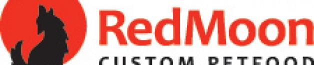 logo-redmoon.jpg