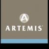 Artemis-Logo-Shorter.png