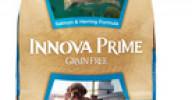 Innova_Prime_SH_dog_dry.jpg