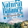 natural-balance-dogfood.jpg