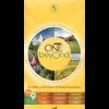 b-d-chicken-barley_200x300.png