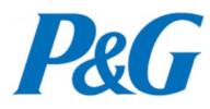 PG_logo_dark_blue.jpg