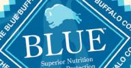 blue-buffalo-dogfood.jpg