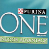 purina-one-dogfood.jpg