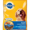 adult-complete-nutrition-for-dogs.jpg
