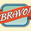 Bravo_logo_inner.jpg