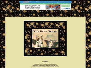 Kitnhevn Rescue