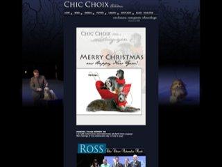 Chic Choix Team