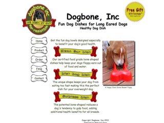 Dogbone Inc