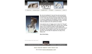 Pet Himalayan Cat Art Paintings