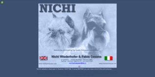 Nichi Kennel