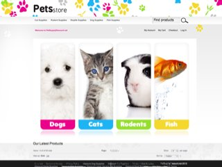 Discount Pet Supplies.Toys, Food, Supplies, Cleaning for Dogs, Cats Supplies, Birds , Fish, Snakes and more
