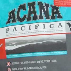 Acana Dog Food Reviews Ratings And Analysis