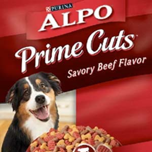 Alpo Coupons