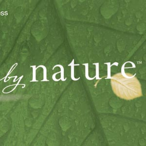 By Nature Dog Food Reviews, Ratings and Analysis