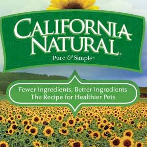 California Natural Coupons