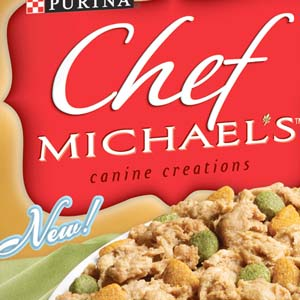 Chef Michaels Coupons