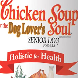 Chicken Soup Coupons