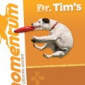 Dr. Tims Dog Food Review