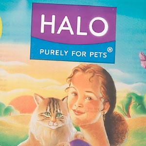 Halo Cat Food Reviews, Ratings and Analysis