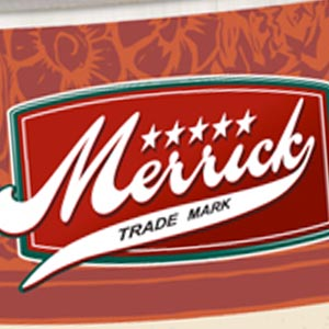 Merrick Dog Food Reviews, Ratings and Analysis