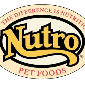 Nutro Dog Food Reviews, Ratings and Analysis