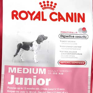 Royal Canin Dog Food Reviews Ratings And Analysis