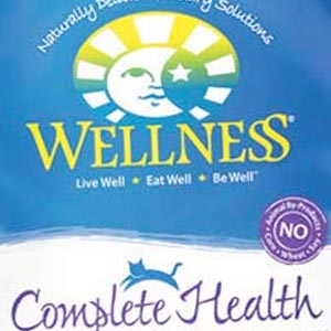 Wellness Cat Food Coupons