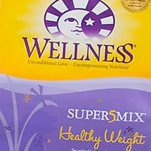 Wellness Dog Food Reviews, Ratings and Analysis
