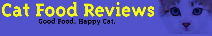 Cat Food Reviews, Ratings and Analysis