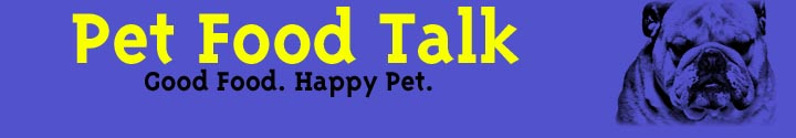 Pet Food Reviews, Ratings and Analysis