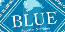 Blue Buffalo Reviews