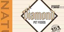 Diamond Dog Food Reviews
