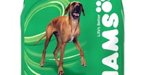 Iams Reviews