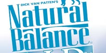 Natural Balance Reviews