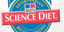 Science Diet Reviews